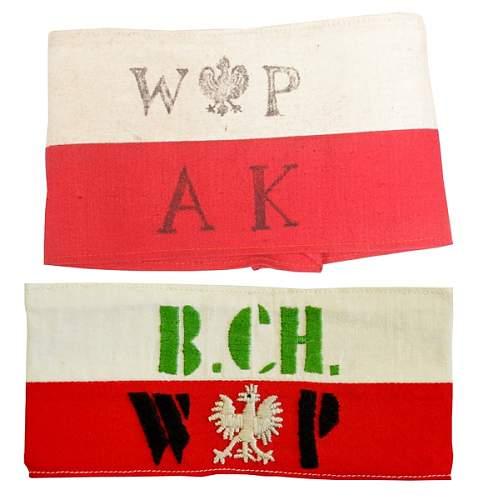 Click image for larger version.  Name:1126,scalenie-batalionow-chlopskich-z-armia-krajowa,1,1340797058.jpg Views:441 Size:223.1 KB ID:401904