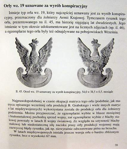 Click image for larger version.  Name:Zawistowski pg 39 (1919-39).jpg Views:132 Size:183.7 KB ID:481742