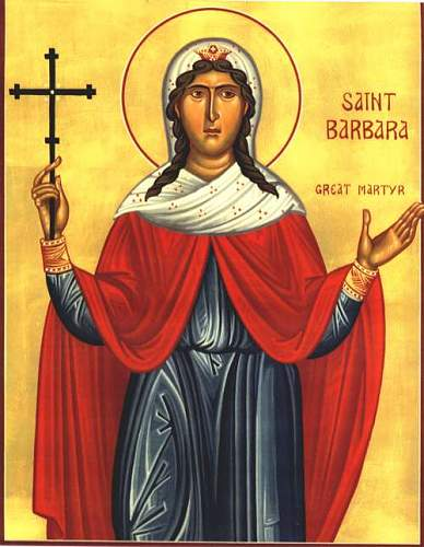Click image for larger version.  Name:st_barbara_500.jpg Views:2799 Size:42.7 KB ID:546017