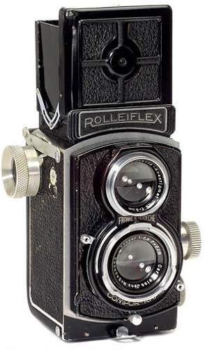 Click image for larger version.  Name:rolleiflex.jpg Views:39 Size:40.7 KB ID:636974