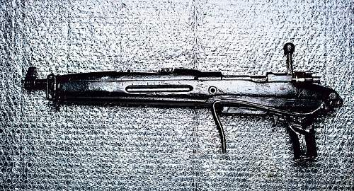 Click image for larger version.  Name:photofeature10_weapons_9231.jpg Views:433 Size:198.0 KB ID:646474