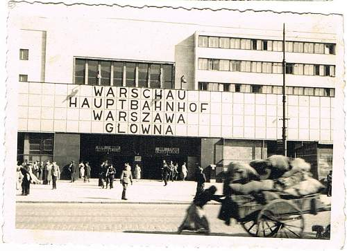 Click image for larger version.  Name:Warsaw1.jpg Views:93 Size:120.2 KB ID:67141