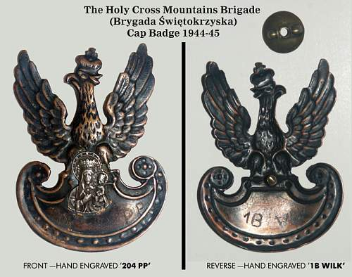 Click image for larger version.  Name:NSZ_HOLYCROSS.jpg Views:1053 Size:48.0 KB ID:70031