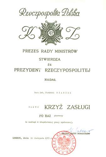 Click image for larger version.  Name:GURT_Piotr-Bianiek_RPMedal1001.jpg Views:52 Size:123.9 KB ID:70795