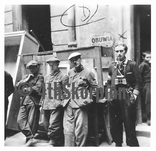 Click image for larger version.  Name:Warsaw_Uprising_GURT_32.jpg Views:205 Size:140.5 KB ID:70798