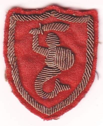 Name:  457678d1359334939t-syrenka-arm-patch-introduction-2nd-corps-syrenka.jpg Views: 754 Size:  39.9 KB