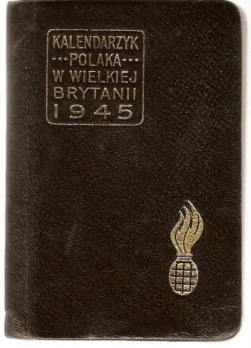Click image for larger version.  Name:kalendarzyk 1945.jpg Views:42 Size:86.9 KB ID:74942