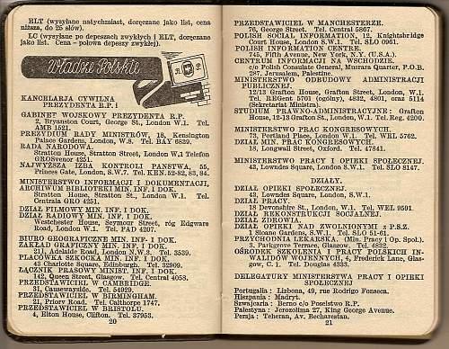 Click image for larger version.  Name:kalendarzyk 1945 21.jpg Views:46 Size:241.6 KB ID:74943