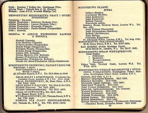 Click image for larger version.  Name:kalendarzyk 1945 23.jpg Views:60 Size:227.2 KB ID:74944