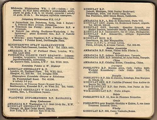 Click image for larger version.  Name:kalendarzyk 1945 25.jpg Views:55 Size:224.0 KB ID:74945
