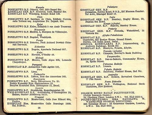 Click image for larger version.  Name:kalendarzyk 1945 27.jpg Views:41 Size:213.7 KB ID:74946