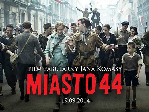 Click image for larger version.  Name:Miasto-44.jpg Views:1490 Size:108.9 KB ID:774421