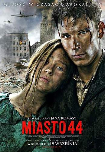 Click image for larger version.  Name:miasto 44 1 .jpg Views:10145 Size:131.5 KB ID:774426