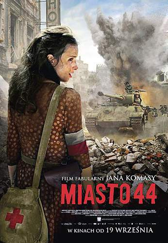 Click image for larger version.  Name:Miasto_teaserowe_plakaty_6420474.jpg Views:7277 Size:190.7 KB ID:774427