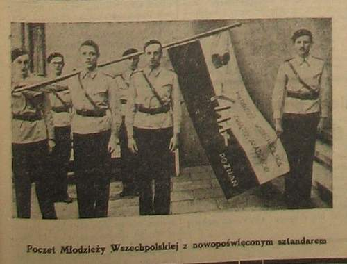 Click image for larger version.  Name:Wszechpolacy_Poznan.jpg Views:37 Size:51.7 KB ID:775379