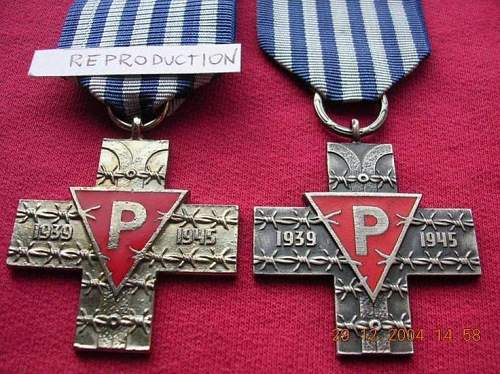 Click image for larger version.  Name:# Auschwitz cross.jpg Views:170 Size:101.2 KB ID:827030