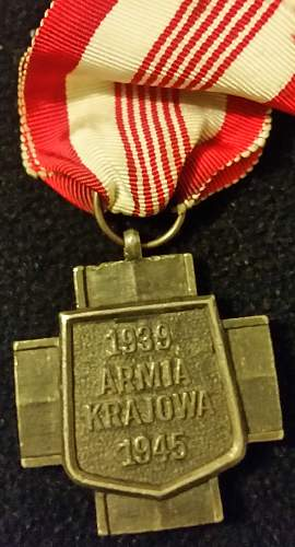 Click image for larger version.  Name:AK Cross Reverse.jpg Views:39 Size:227.8 KB ID:848294