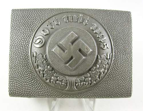 Click image for larger version.  Name:Police Buckle 1a.jpg Views:36 Size:175.1 KB ID:1000970