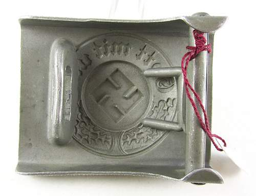 Click image for larger version.  Name:Police Buckle 1b.jpg Views:48 Size:121.7 KB ID:1000971