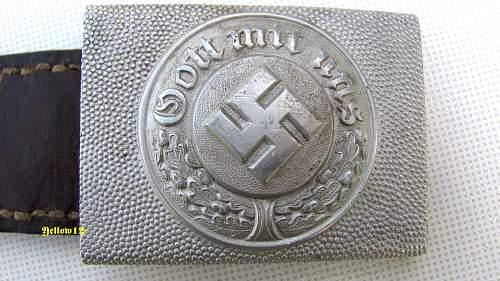 Jmo 1938