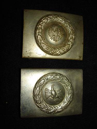 Click image for larger version.  Name:2011buckles 002.jpg Views:76 Size:113.8 KB ID:172172