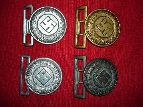 Click image for larger version.  Name:police buckles 005.jpg Views:69 Size:205.0 KB ID:236265