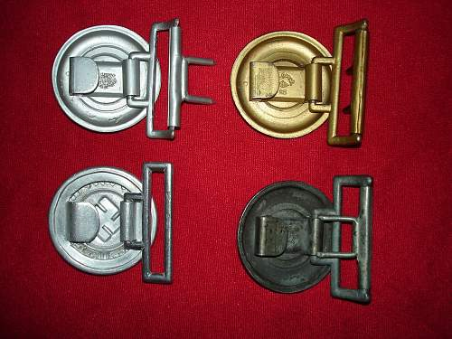 Click image for larger version.  Name:police buckles 006.jpg Views:80 Size:169.1 KB ID:236266