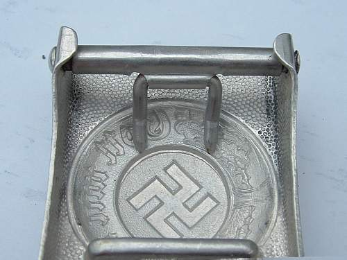 Click image for larger version.  Name:Aluminium Police NM Prongs.jpg Views:45 Size:115.8 KB ID:442420