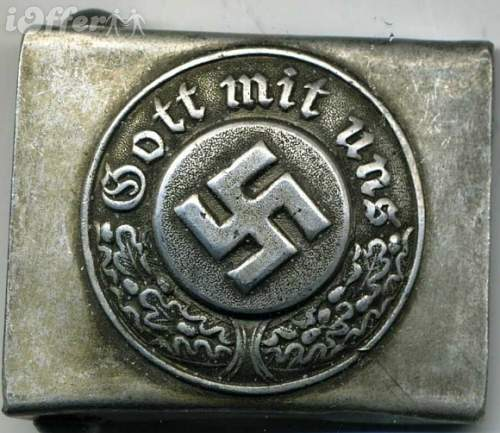 Click image for larger version.  Name:german-wwii-belt-buckle-249c.jpg Views:188 Size:43.7 KB ID:459165
