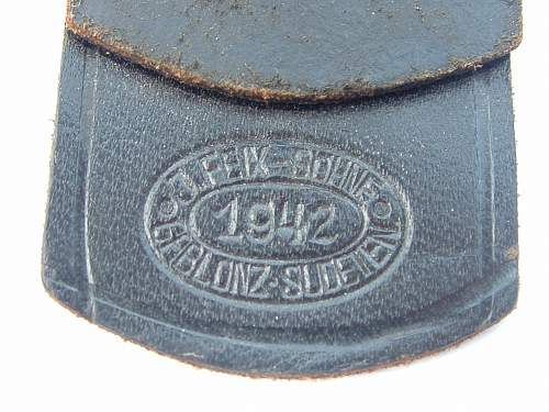 Click image for larger version.  Name:Aluminium Police by M4_110 Josef Felix & Söhne, Gablonz Tab.jpg Views:93 Size:126.5 KB ID:462599