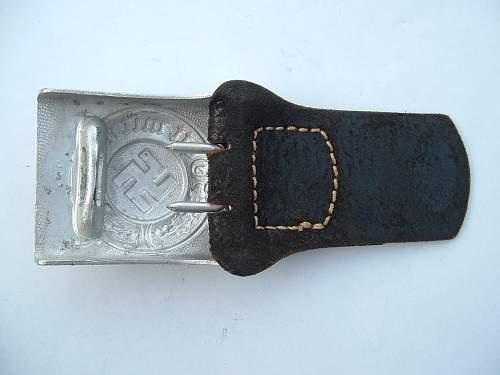 Click image for larger version.  Name:Aluminium Police by M4_110 Josef Felix & Söhne, Gablonz Rear Whole.jpg Views:80 Size:81.8 KB ID:462604