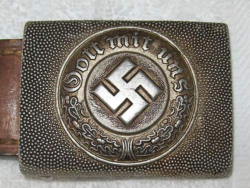 Click image for larger version.  Name:Belt buckles New 002.jpg Views:25 Size:339.9 KB ID:575282