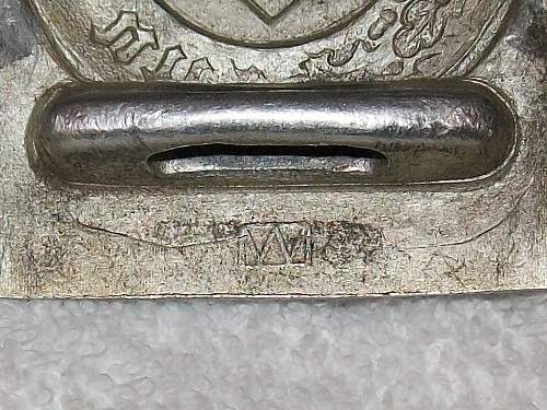 Click image for larger version.  Name:Belt buckles New 010.jpg Views:28 Size:127.8 KB ID:575284