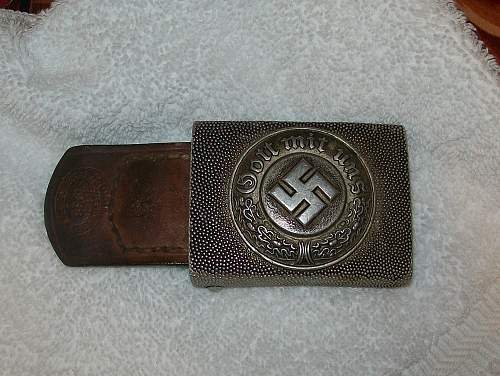 Click image for larger version.  Name:Belt buckles New 006.jpg Views:29 Size:326.0 KB ID:575286