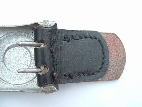 Click image for larger version.  Name:Late war Police Rear tab.jpg Views:15 Size:99.1 KB ID:579782