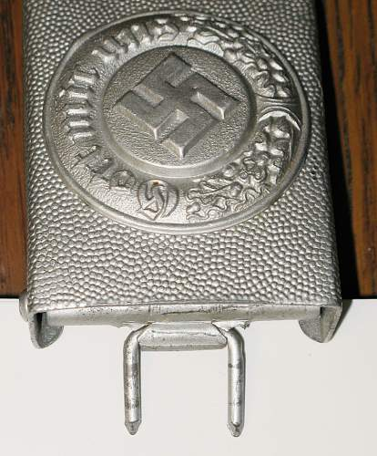 Click image for larger version.  Name:buckle-prongs1.jpg Views:49 Size:210.0 KB ID:82261