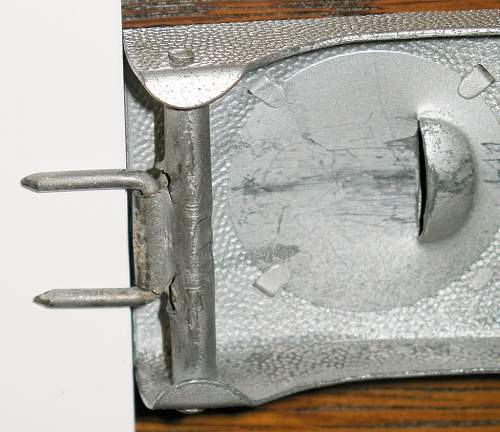 Click image for larger version.  Name:buckle-prongs2.jpg Views:46 Size:173.6 KB ID:82262