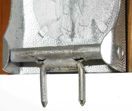 Click image for larger version.  Name:buckle-prongs3.jpg Views:40 Size:155.8 KB ID:82263