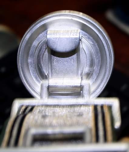 Click image for larger version.  Name:German hat etc 010.jpg Views:16 Size:235.3 KB ID:942847