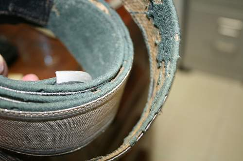 Click image for larger version.  Name:German hat etc 013.jpg Views:20 Size:310.9 KB ID:942849
