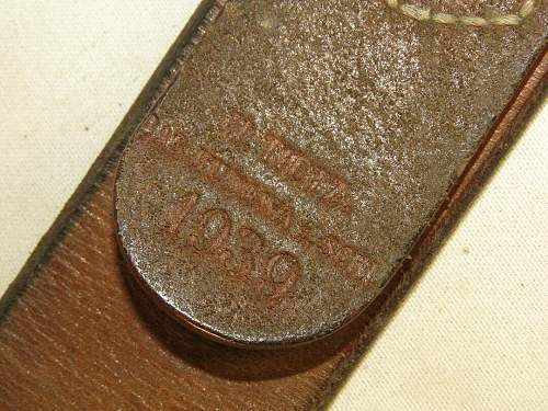 Click image for larger version.  Name:ostfront-combat-belt-marked-h-tiertz-bad-kudowa--102030.JPG Views:32 Size:198.9 KB ID:982007