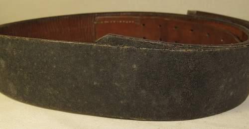 Click image for larger version.  Name:ostfront-combat-belt-marked-h-tiertz-bad-kudowa--102026.JPG Views:28 Size:122.5 KB ID:982008