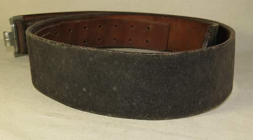 Click image for larger version.  Name:ostfront-combat-belt-marked-h-tiertz-bad-kudowa--102025.JPG Views:36 Size:112.6 KB ID:982009