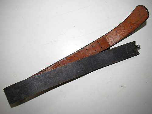 Click image for larger version.  Name:ostfront-combat-belt-marked-h-tiertz-bad-kudowa--102024.JPG Views:21 Size:110.2 KB ID:982010