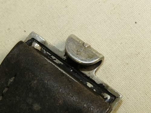 Click image for larger version.  Name:ostfront-combat-belt-marked-h-tiertz-bad-kudowa--102020.JPG Views:22 Size:160.4 KB ID:982014
