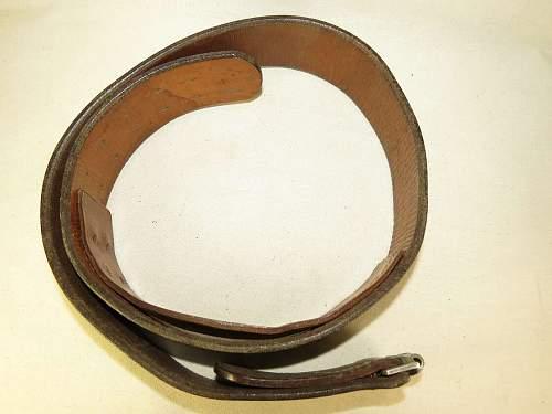 Click image for larger version.  Name:ostfront-combat-belt-marked-h-tiertz-bad-kudowa--102027.JPG Views:18 Size:75.4 KB ID:982017