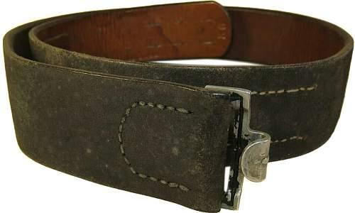 Click image for larger version.  Name:ostfront-combat-belt-marked-h-tiertz-bad-kudowa--102019.JPG Views:22 Size:151.0 KB ID:982018