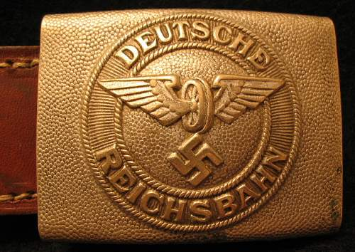 Click image for larger version.  Name:Reichsbahn front.JPG Views:78 Size:200.7 KB ID:109944
