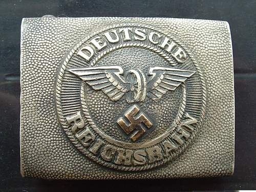 Click image for larger version.  Name:Reichsbahn Front.JPG Views:694 Size:130.0 KB ID:237355