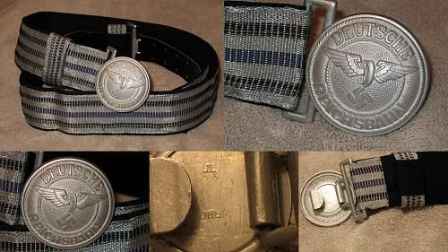 Click image for larger version.  Name:Reichsbahn Senior Leader Brocade.jpg Views:11 Size:374.2 KB ID:941365